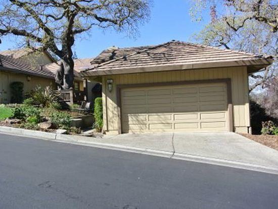 5871 Dry Oak Dr, San Jose, CA 95120