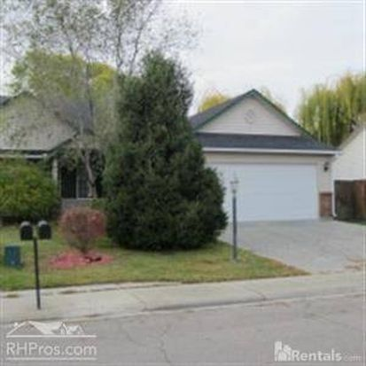 3001 E Ohio Ave, Nampa, ID 83686