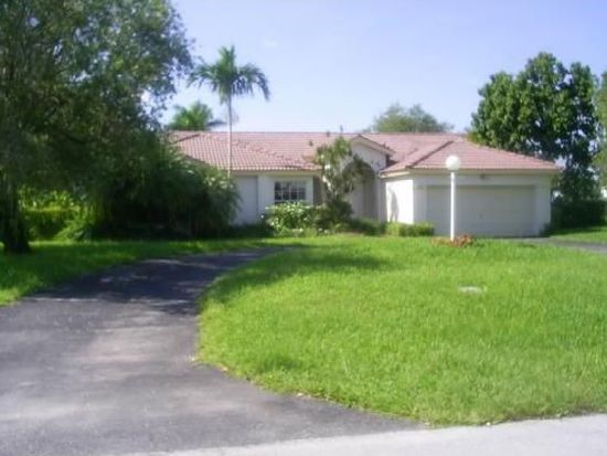 1450 NW 17th St, Homestead, FL 33030