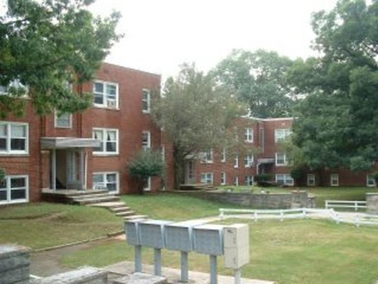6114 Carvel Ave APT A3, Indianapolis, IN 46220