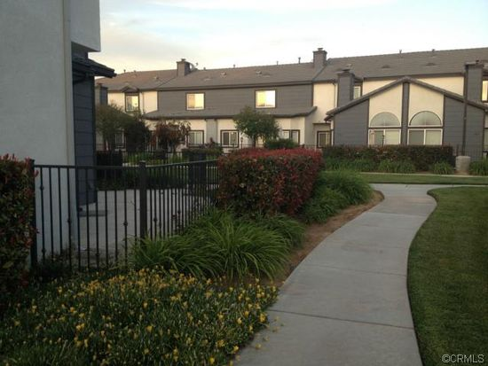1555 Orange Ave UNIT 1207, Redlands, CA 92373
