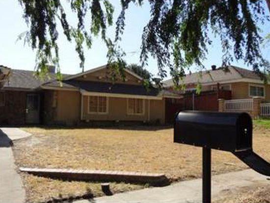 1676 Hudson Ave, San Bernardino, CA 92404