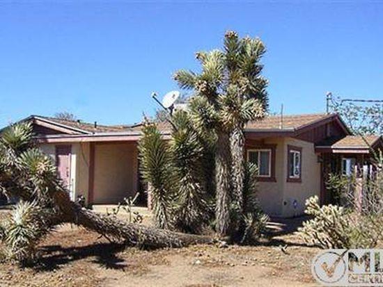10445 Ranchero Rd, Oak Hills, CA 92344