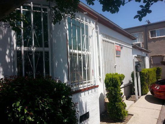 11475 Oxnard St, North Hollywood, CA 91606
