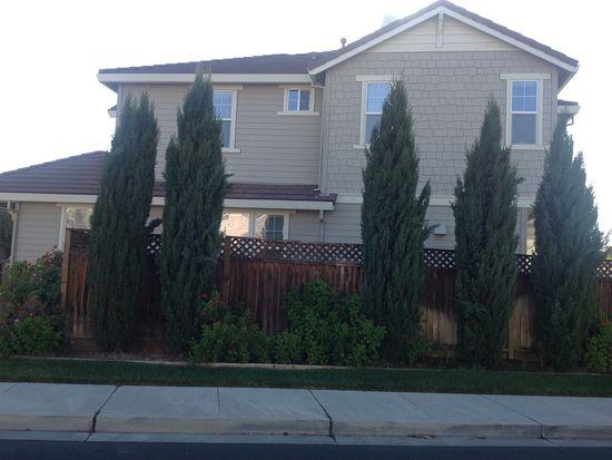 34178 Soto Dr, Union City, CA 94587