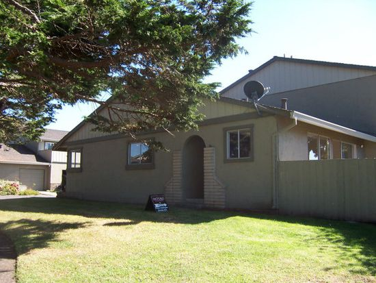 1026 Suzanne Ct, Half Moon Bay, CA 94019