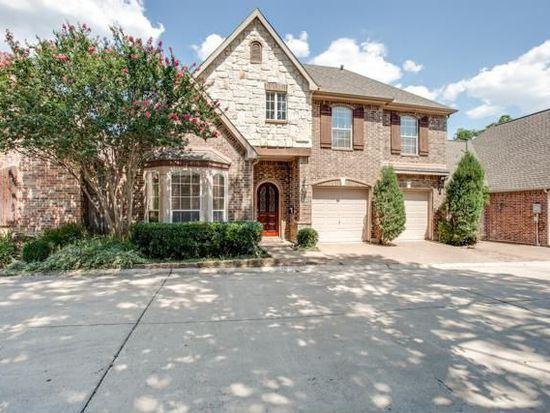 5758 Belmont Ave, Dallas, TX 75206