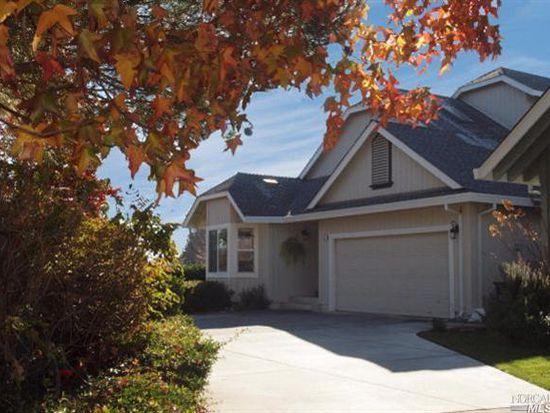 630 Anthony Ct, Sonoma, CA 95476