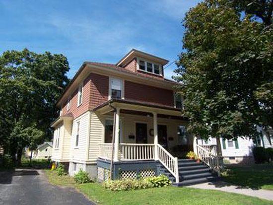 316-318 Carpenter St, Oneida, NY 13421