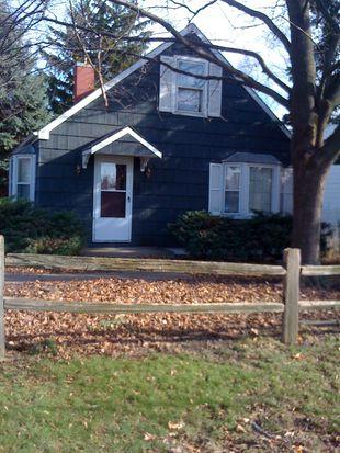 240 E Fullerton Ave, Elmhurst, IL 60126