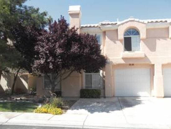 8428 Majestic View Ave, Las Vegas, NV 89129