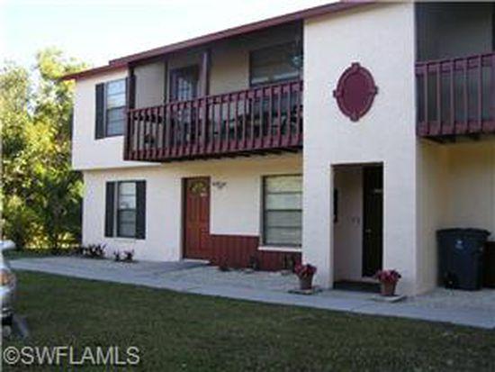 13444 Pine Needle Ln, Fort Myers, FL 33908