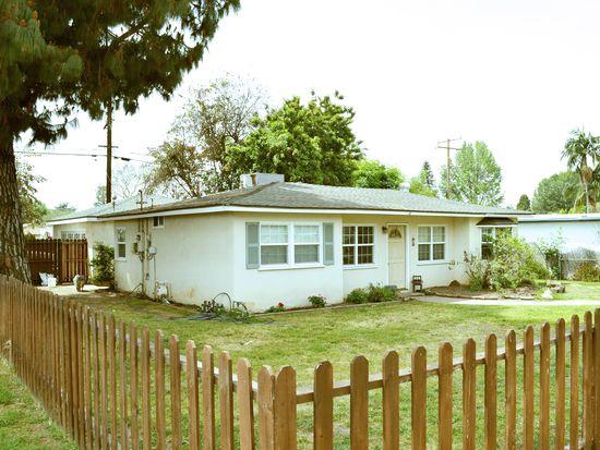 706 W Foothill Blvd, Glendora, CA 91741