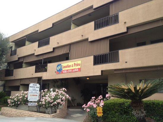 5132 White Oak Ave APT 108, Encino, CA 91316