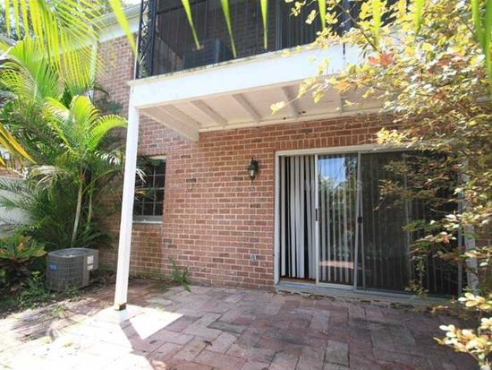 13833 Orange Sunset Dr UNIT 101, Tampa, FL 33618