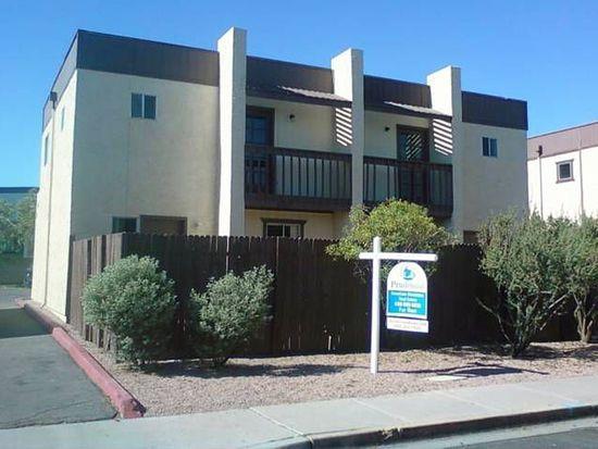 1757 E Pepper Cir, Mesa, AZ 85203