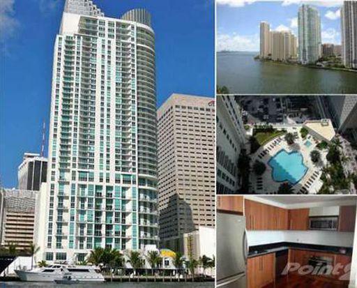 300 S Biscayne Blvd APT LL34, Miami, FL 33131