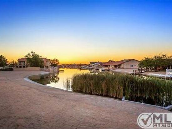 27332 Outrigger Ln, Helendale, CA 92342