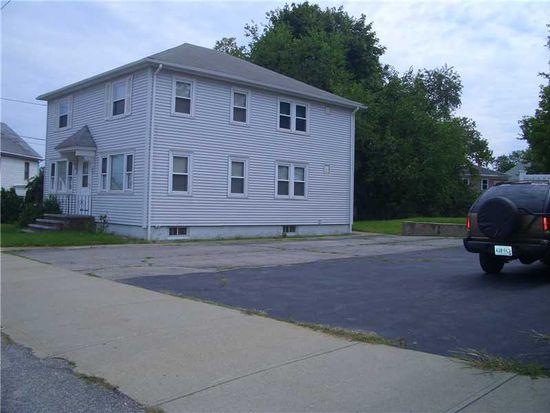 16 Fairmount Ave, Providence, RI 02908