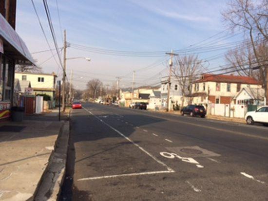 507 Midland Ave, Staten Island, NY 10306