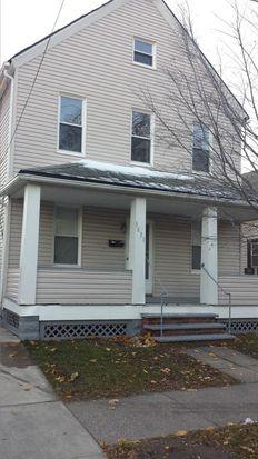 3631 Trowbridge Ave, Cleveland, OH 44109