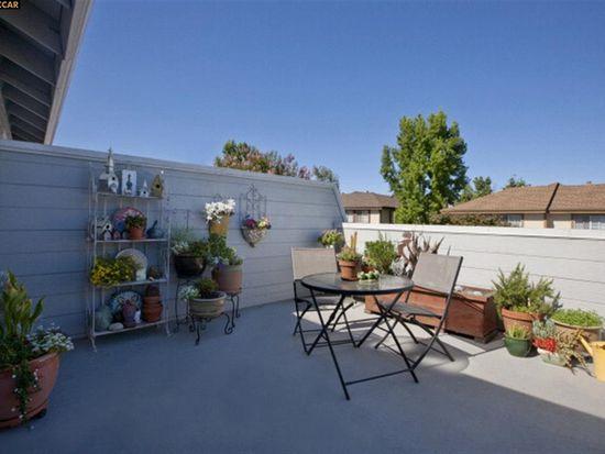 257 Rachael Pl, Pleasanton, CA 94566