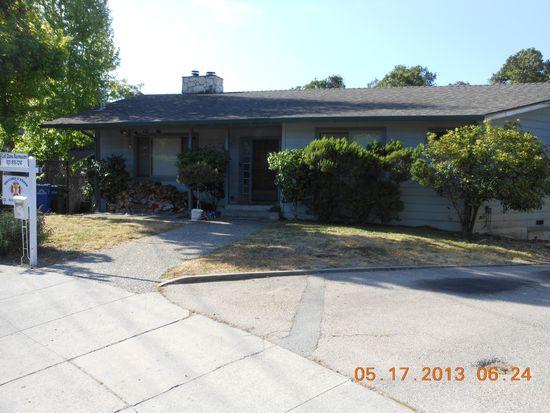 265 Chirco Ave, Santa Cruz, CA 95065