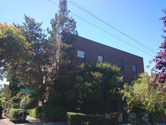 321 Boylston Ave E APT 106, Seattle, WA 98102