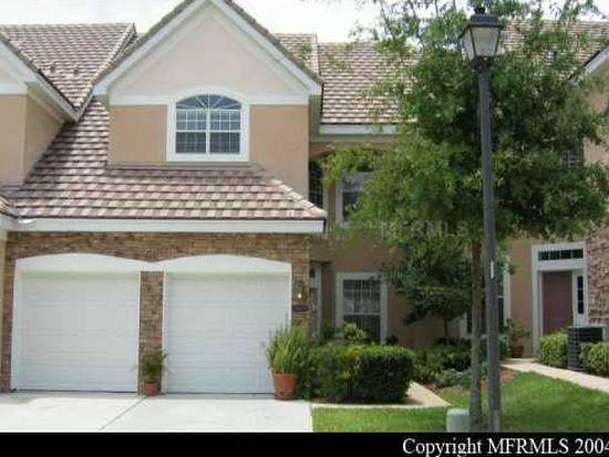 7014 Stonehedge Dr, Orlando, FL 32819