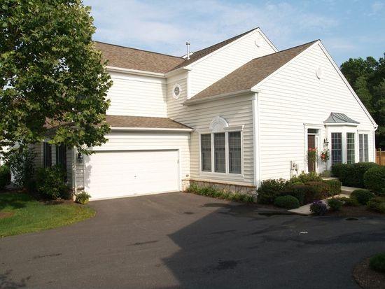 26 Maidenhead Rd, Princeton, NJ 08540