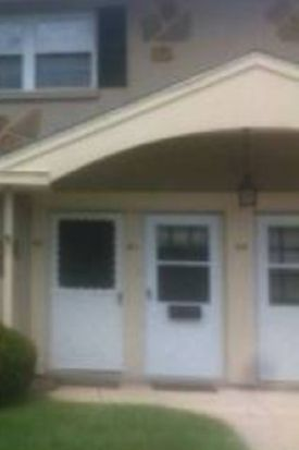 59 Wexford Dr, North Wales, PA 19454