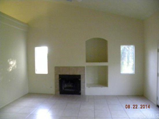 12848 Brooks Ln, Yucaipa, CA 92399