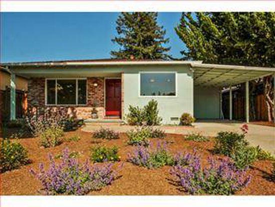 116 Dellview Ave, Santa Cruz, CA 95062