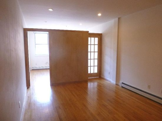 2025 3rd Ave APT 4C, New York, NY 10029
