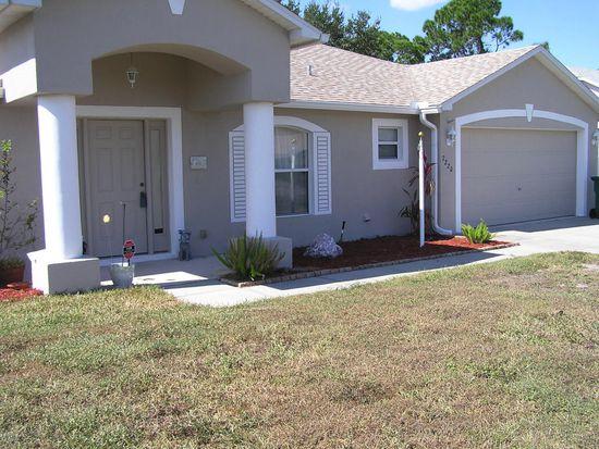 7220 Oakwood Ave, Cocoa, FL 32927