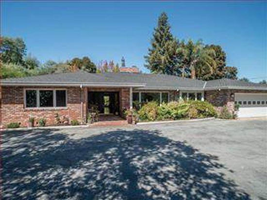 900-904 Nob Hill Rd, Redwood City, CA 94061