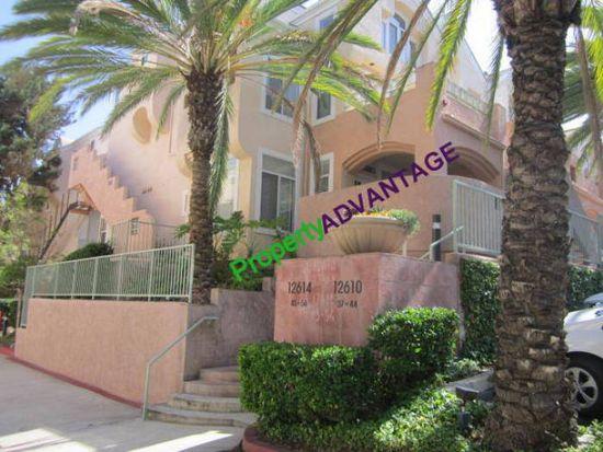 12610 Carmel Country Rd UNIT 44, San Diego, CA 92130