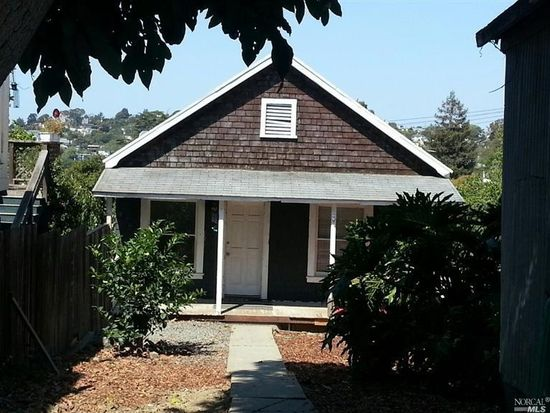 126 Kentucky St, Vallejo, CA 94590