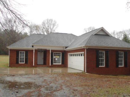 476 Huntingridge Rd, Greenville, NC 27834