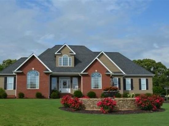 280 Public Well Rd, Anderson, SC 29626