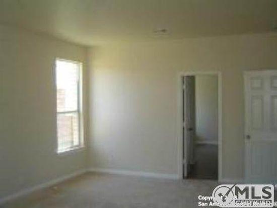 8031 Jalane Oaks, San Antonio, TX 78255