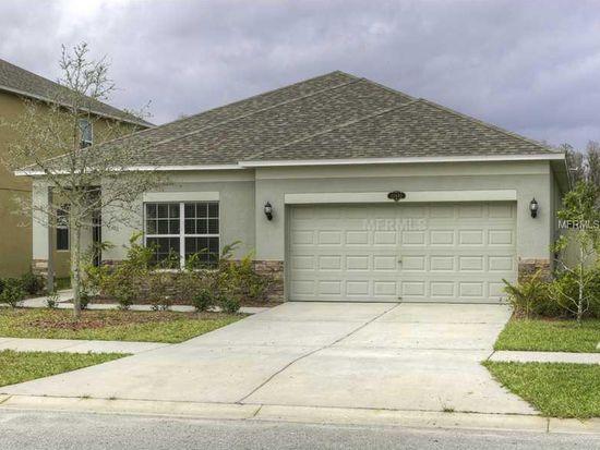 10662 Pictorial Park Dr, Tampa, FL 33647