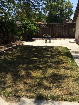 3616 Story Rd, San Jose, CA 95127