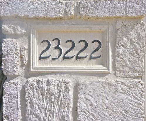 23222 Cardigan Chase, San Antonio, TX 78260