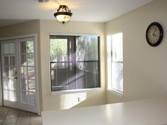 6655 N Canyon Crest Dr UNIT 10160, Tucson, AZ 85750
