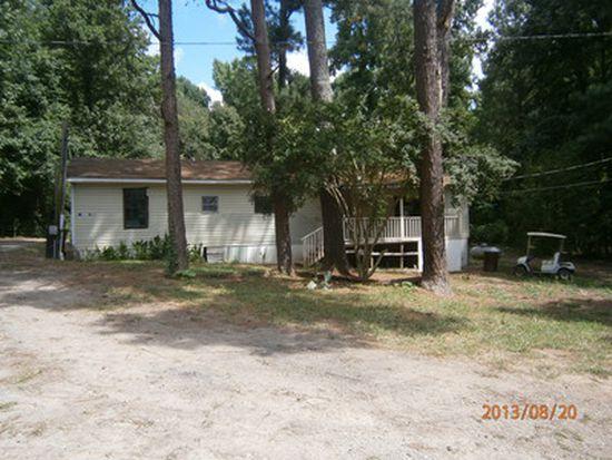 39 Pine Cone Pvt Dr, Falkville, AL 35622