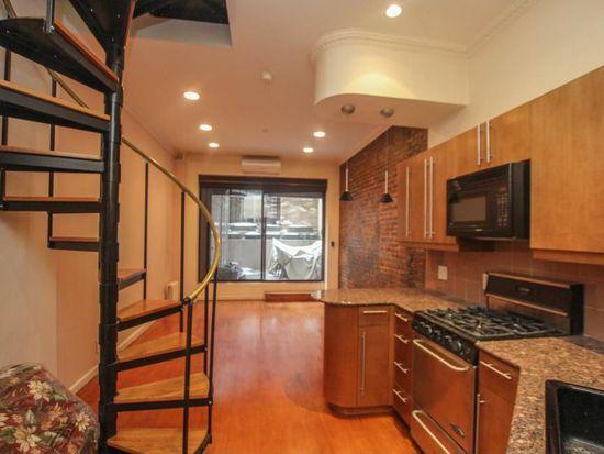 1658 3rd Ave, New York, NY 10128