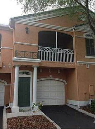 15350 Amberly Dr APT 4922, Tampa, FL 33647