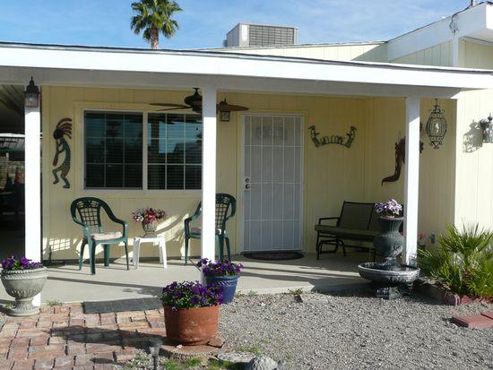 13390 E 50th Dr, Yuma, AZ 85367