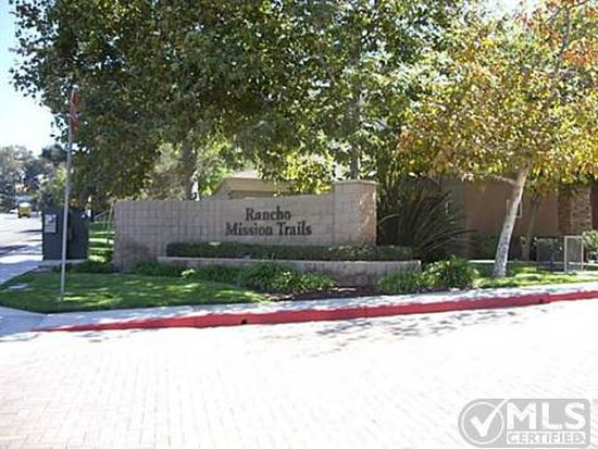 7683 Mission Gorge Rd UNIT 167, San Diego, CA 92120